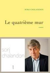 conseil-R-CHALANDON-MUR