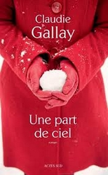 conseil-R-GALLAY-CIEL