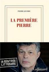 conseil-R-JOURDE-PIERRE