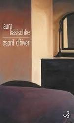 conseil-R-KASISCHKE-ESPRIT