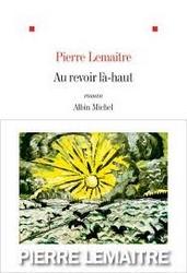 conseil-R-LEMAITRE-AUREVOIR