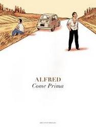 conseil-BD-ALFRED-PRIMA