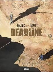 conseil-BD-BOLLEE-DEADLINE