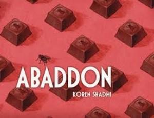 conseil-BD-SHADMI-ABADDON2