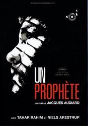 CONSEILS-DVD-audiard-prophete