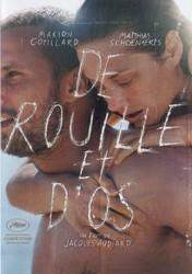 CONSEILS-DVD-audiard-rouille