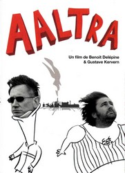CONSEILS-DVD-delepine-aaltra