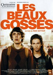 CONSEILS-DVD-sattouf