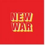 conseil-CD-newwar