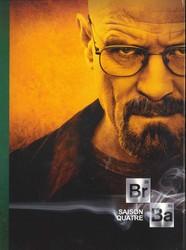 CONSEILS-dvd-gilligan4