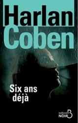 conseil-P-COBEN
