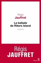 conseil-R-JAUFFRET