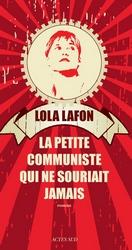 conseil-R-LAFON