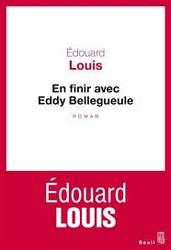 conseil-R-LOUIS