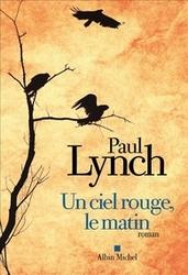 conseil-R-LYNCH