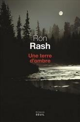 conseil-R-RASH