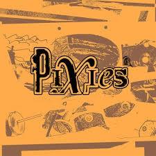conseil-CD-PIXIES5