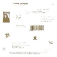 conseil-CD-SPARKSSS