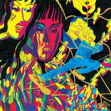 conseil-CD-THEEOHSEES8