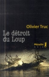 conseil-P-TRUC-LOUP