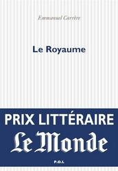 conseil-R-CARRERE-ROYAUME