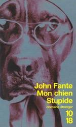 conseil-R-FANTE-CHIEN