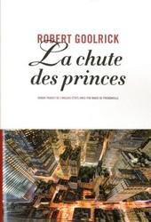 conseil-R-GOOLRICK-PRINCES