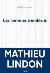 conseil-R-LINDON-HOMMES