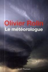 conseil-R-ROLIN
