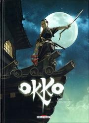 nouv-201412BD-HUB-OKKO9
