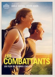 CONSEILS-DVD-CAILLEY-COMBATTANTS