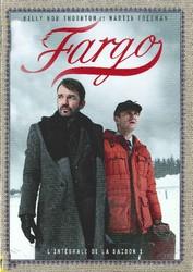 CONSEILS-DVD-HAWLEY-FARGO