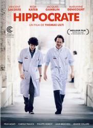 CONSEILS-DVD-LILTI-HIPPOCRATE