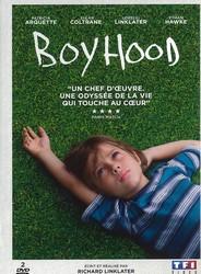 CONSEILS-DVD-LINKLATER-BOYHOOD