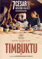 CONSEILS-DVD-SISSAKO-TIMBUKTU