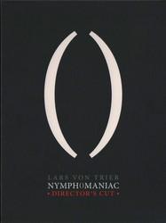 CONSEILS-DVD-VONTRIER-NYMPHOMANIAC
