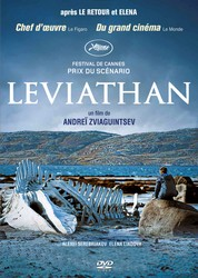 CONSEILS-DVD-ZVIAGUINTSEV-LEVIATHAN