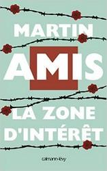 conseil-R-AMIS-ZONE