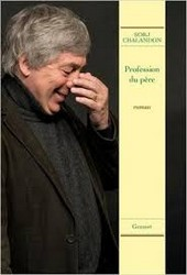 conseil-R-CHALANDON-PROFESSION