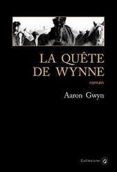 conseil-R-GWYN-QUETE