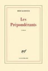 conseil-R-KADDOUR-PREPONDERANTS