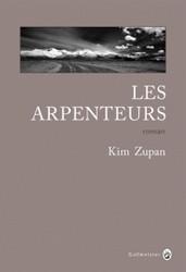 conseil-R-ZUPAN-ARPENTEURS