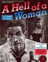 conseil-P-THOMPSON-WOMAN