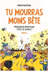 nouv-201511BD-MONTAIGNE-MOURRAS4