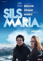CONSEILS-DVD-ASSAYAS-SILSMARIA