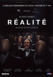 CONSEILS-DVD-DUPIEUX-REALITE