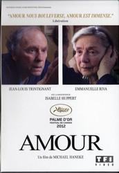 CONSEILS-DVD-HANEKE-AMOUR