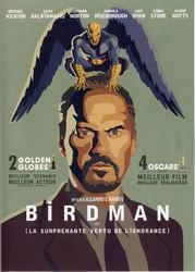 CONSEILS-DVD-INARRITU-BIRDMAN