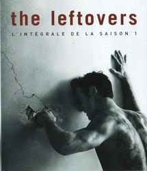 CONSEILS-DVD-LINDELOF-THELEFTOVERS1