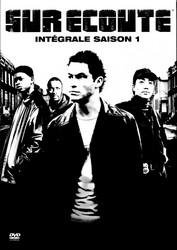 CONSEILS-DVD-SIMON-SURECOUTE1